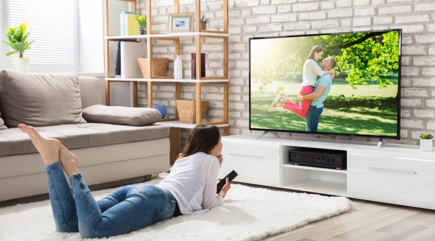 Meuble télé : les interrogations importantes avant tout achat !