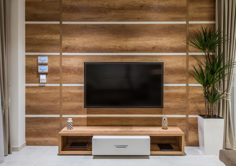 meilleurs modèles de banc et de meuble TV