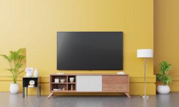 instructions pour le choix de son meuble TV